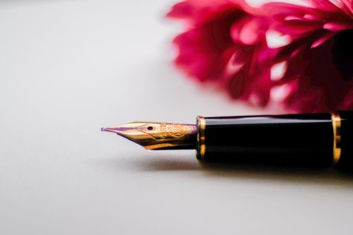 Ten Things You Need To Do Before Contacting a Publisher by Guest @SydeFyre #publisher #publishing #books #NaNoProMo