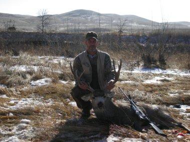 deer-hunting-2008_3266496995_l