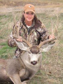 deer-hunting-2008_3266499849_l
