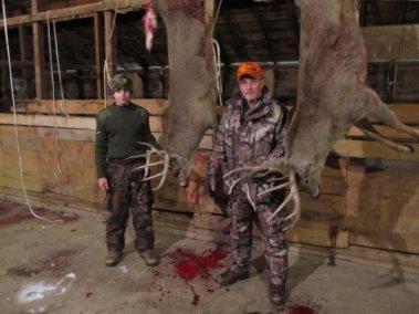 deer-hunting-2010_5657674514_l