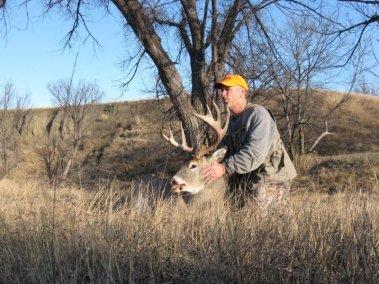 deer-hunting-2010_5657674890_l