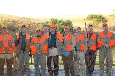 pheasant-hunting_2696840673_l