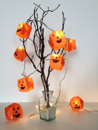 0_origami-pumpkin_tree-2