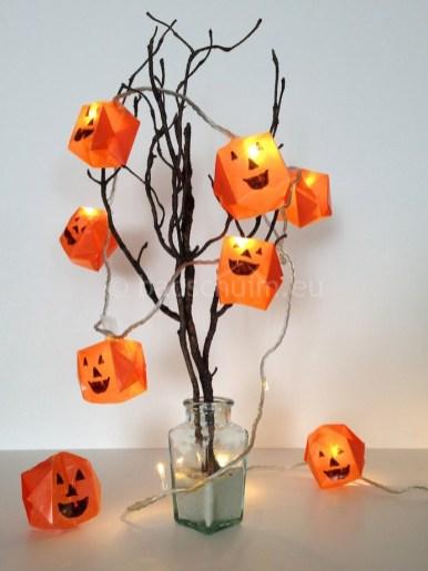 0_origami-pumpkin_tree-2