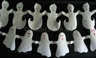 ghost-garland-6