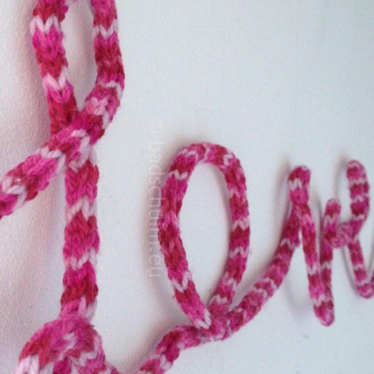 Punniken_love letters