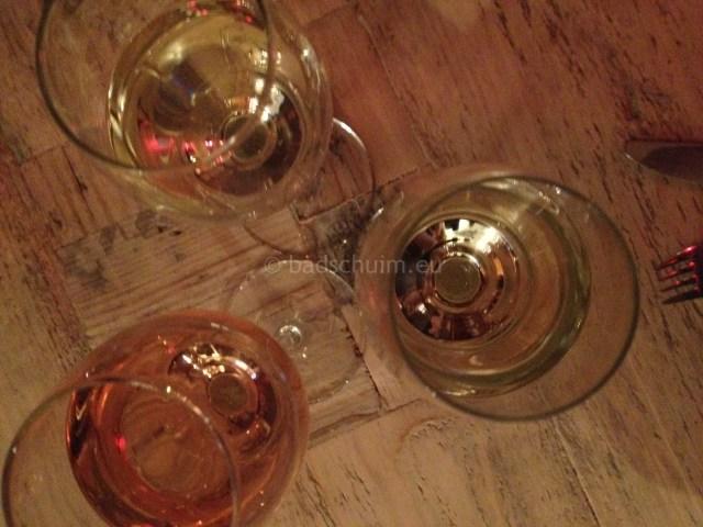 Wijn & Spijs wandeling Den Bosch_review blog badschuim.eu