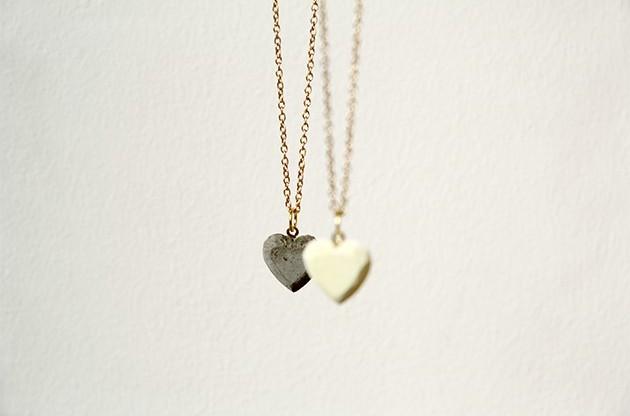 Valentijn inspiratie_DIY hartjes ketting_blog badschuim.eu