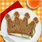 Broodtrommel ideeen koningsdag