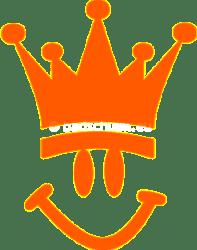 Kinderrommelmarkt Koningsdag I Prijskaartjes rommelmarkt I Creatief Lifestyleblog Badschuim