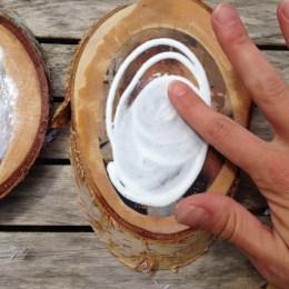 Foto-op-hout-DIY-tutorial-04-I-Creatief-lifestyle-blog-Badschuim
