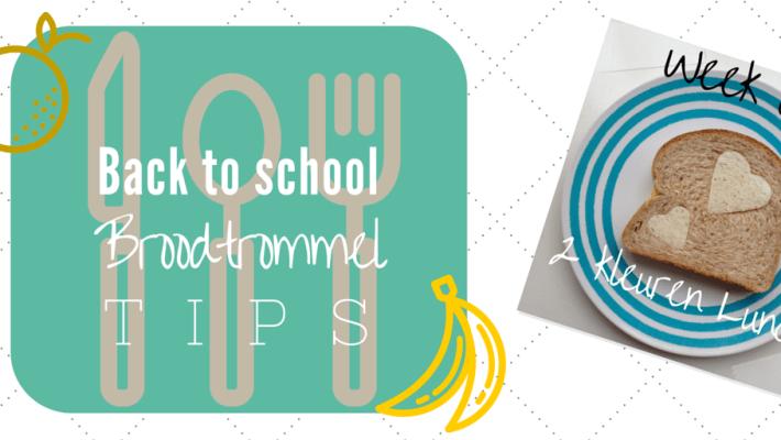 broodtrommel tips wk 5 - 2 kleuren lunch I gemaakt door het creatief lifestyle blog Badschuim