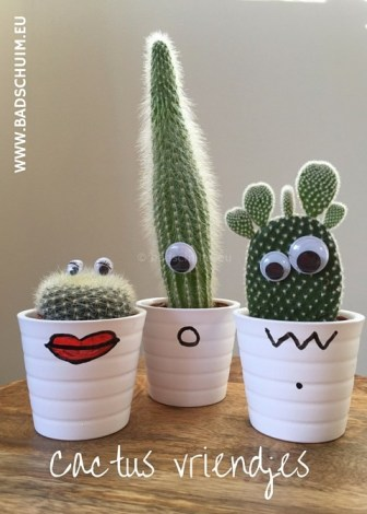 decoratie inspiratie
