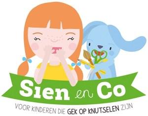 Sien & Co