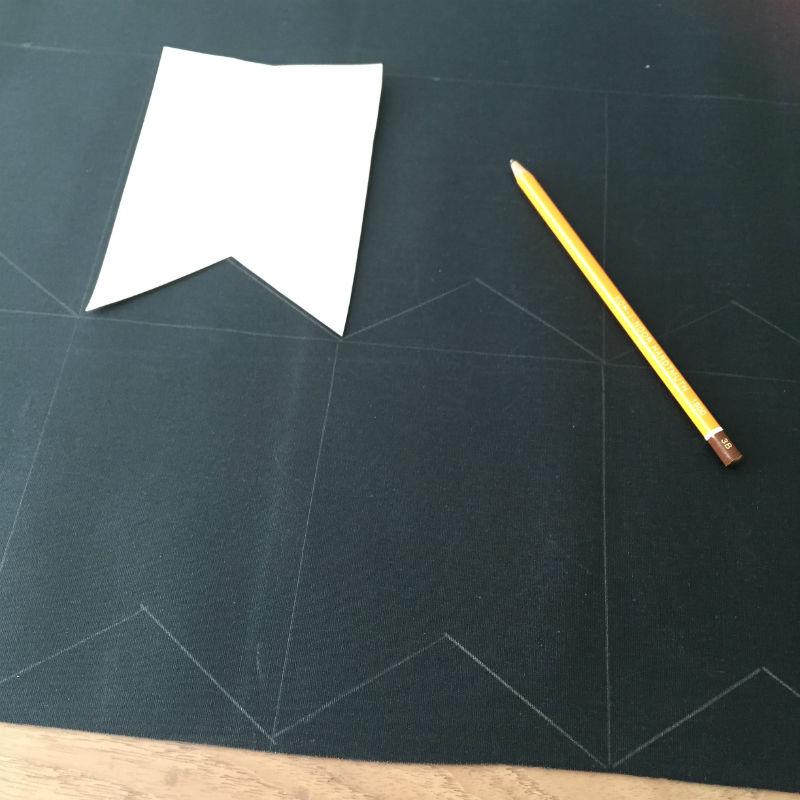 krijtstof stof, stoffen krijtstof, krijtstof slinger, krijtstof kopen, schoolbordstof