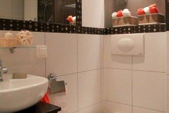 Badschuim diy inspiratie voor creatieve ouders - Het kiezen van kleuren voor een kamer ...