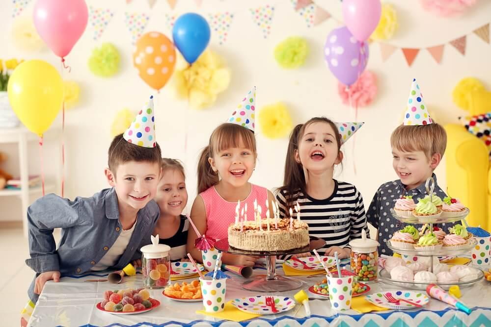 Uitnodiging kinderfeestje maken? 3 handige, persoonlijke tips!