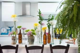 6 tips om je keuken te moderniseren