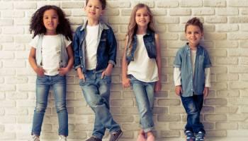 Stoere Kinderkleding.Tips Voor Stoere Kinderkleding Deze Winter Badschuim