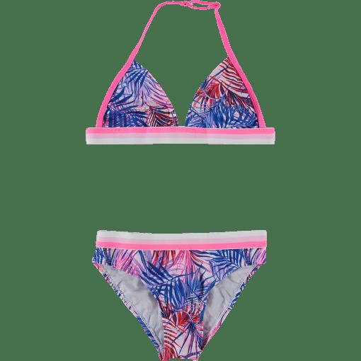 Triangel bikini