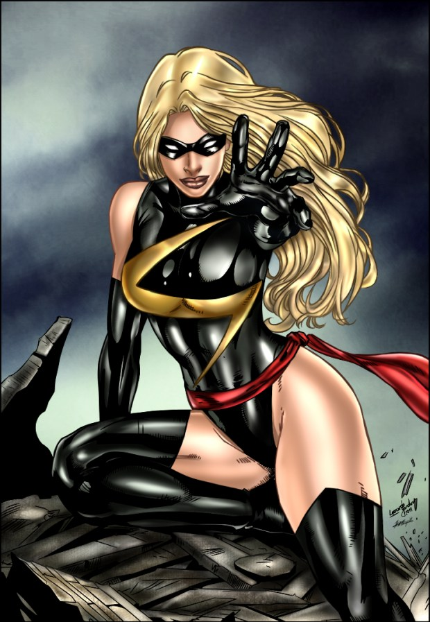 ms-marvel-fan-casting-1-2-semi-final-ms-marvel-movie-director-james-gunn-says-it-s-coming-soon