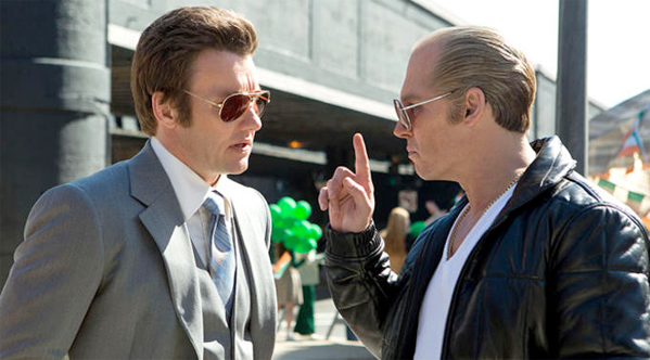 blackmass-edgerton-depp-outside-full