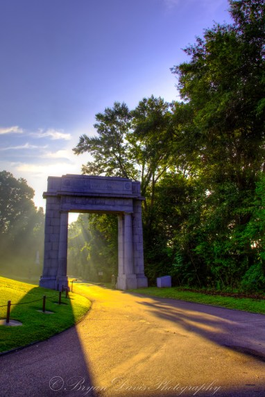 Vicksburg-Entrance-web