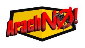 ArachNO-FINAL