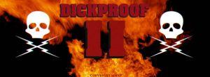 dickproof2