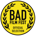 bff2016_laurel_yellow