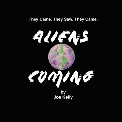 aliens-coming-btf