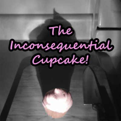 the-inconsequential-cupcake-btf-600x600-copy