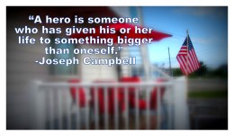 memorial-day-quote-1
