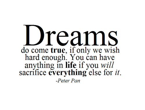 black-and-white-dream-movie-quotes-peter-pan-Favim.com-996605