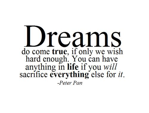 black-and-white-dream-movie-quotes-peter-pan-Favim.com-996605