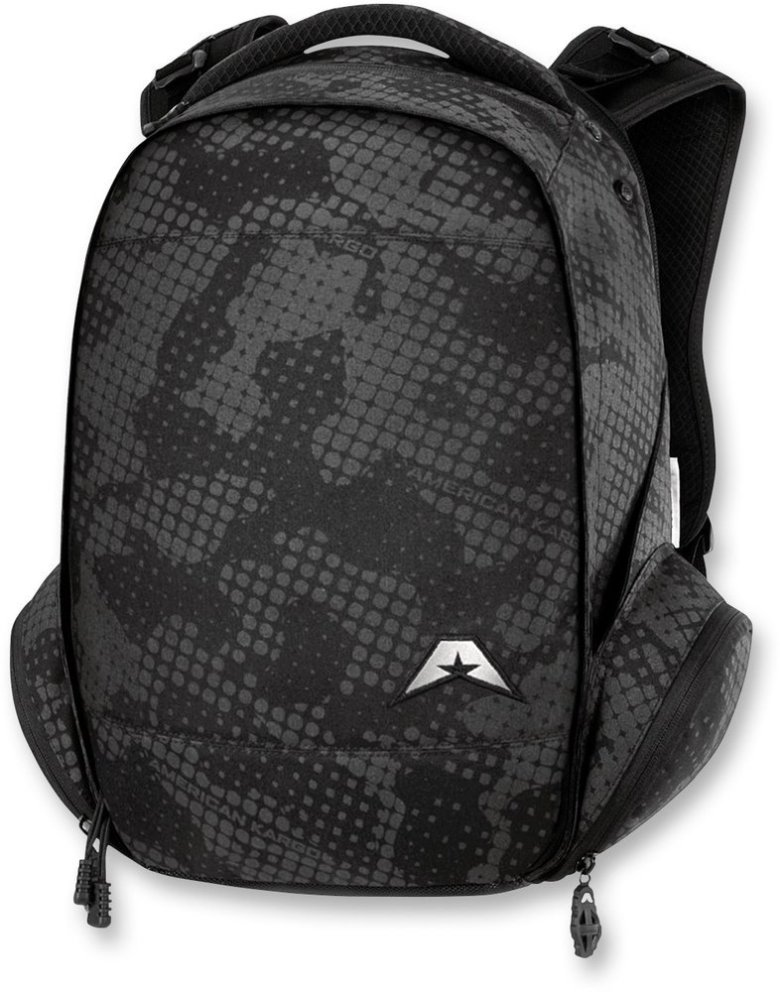 94570-black-american-kargo-commuter-backpack-2014_1000_1000