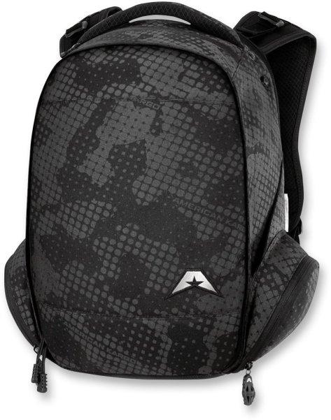 americankargoblackbackpack