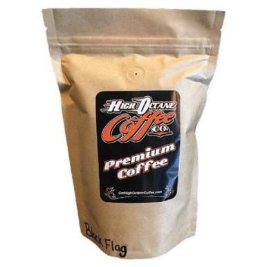 coffee-bag-black-flag_large