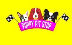 puppypitshop