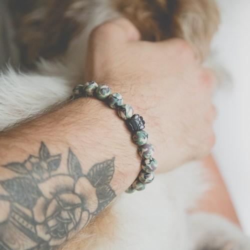 tattoocamo
