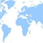 世界一受けたい授業(世界のAmazonから仕入れ)-大阪初心者救済せどり嵐ブログ-