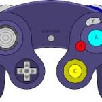 ゲームキューブ コントローラー 修理-初心者救済せどり嵐ブログ-