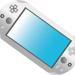 ゲーム せどり初心者 狙い目 PSP-初心者救済せどり嵐ブログ-