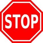 amazon出品アカウント3件同時停止警告からの復活方法!!
