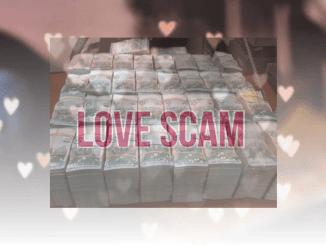 Ibu Tunggal Rugi RM927,400 Ditipu 'Teman Lelaki Maya'