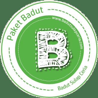 Sewa Badut Murah Paket B