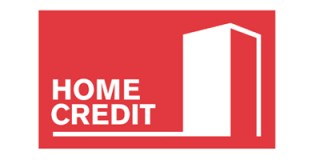 0 home_credit