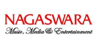 0 nagaswara