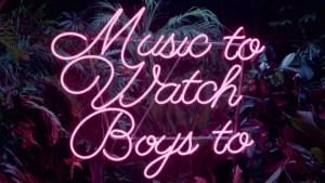 musictowatchboysto