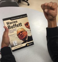 *Warren Buffett. Cómo Invertir Para Generar Riqueza -por James O'Loughlin (Autor), Emili Atmetlla Benavent (Traductor)